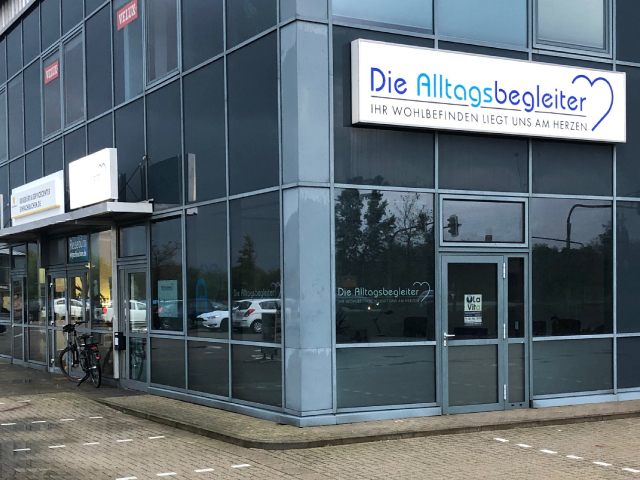Bad_Dürkheim_Gebäude