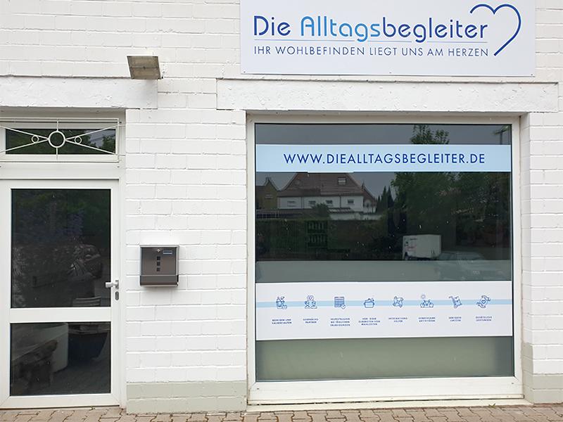Die_Alltagsbegleiter_Donnersbergkreis