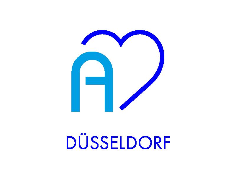 DAB-Duesseldorf