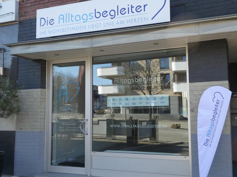 DAB_Webseite_Aachen